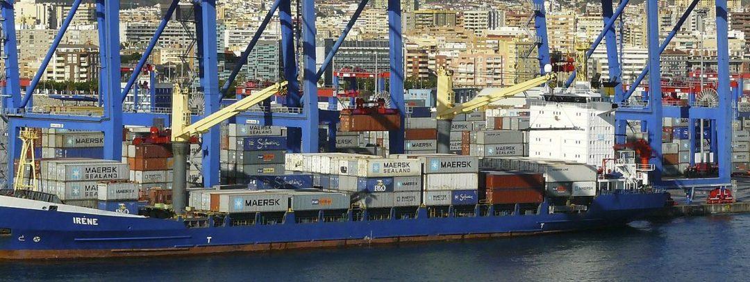NIEUW: Export Module