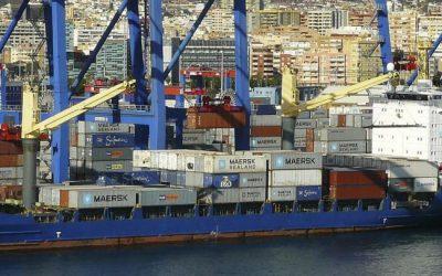 Export Module