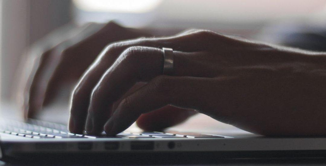 Wachtwoorden en het deactiveren van gebruikers in Qbil Trade®